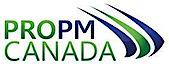 ProPM Canada's Company logo