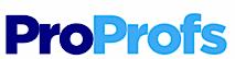 ProProfs's Company logo