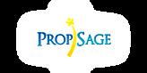 Propsage Pte Ltd's Company logo