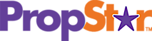 Propstar Placements's Company logo