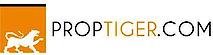 PropTiger's Company logo