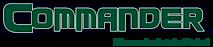 Propulsa's Company logo