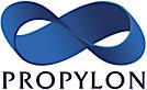 Propylon's Company logo