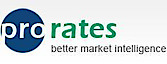 Prorates's Company logo