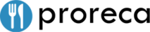 Proreca Sprl's Company logo