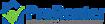 Property Management Pros's Competitor - Prorenter logo