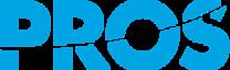 PROS's Company logo