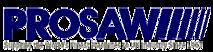 PROSAW LIMITED's Company logo