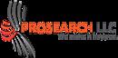 Prosearch, Llc's Company logo