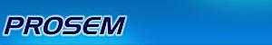 Prosem Technology India's Company logo