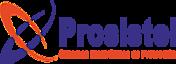 Alertmetalcontrol's Company logo