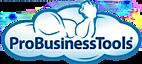 Prositeone's Company logo