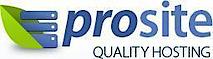 Prosite.de - Webspace Und Domains's Company logo