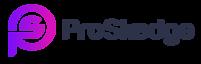 ProSkedge's Company logo