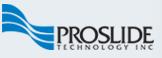 ProSlide Technology's Company logo