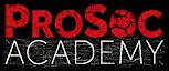 Prosocacademy's Company logo
