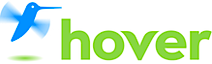 Prosol Chemicals's Company logo