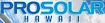 ProSolar Hawaii's company profile