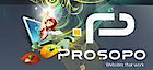 Prosopo's Company logo