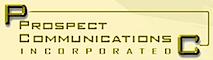 Prospectcomm's Company logo