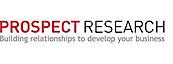 Prospect Research's Company logo