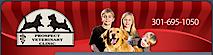 Prospect Veterinary Clinic's Company logo