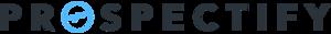 Prospectify's Company logo