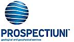 Prospectiuni S.a's Company logo