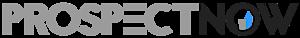 Prospectnow's Company logo