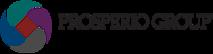 Prosperio Group's Company logo