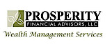 Prosperity Financial Advisors's Company logo