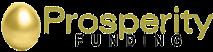 Prosperity Funding's Company logo