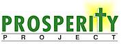 Prosperity Project's Company logo