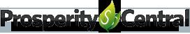 Doesthisfitlife's Company logo