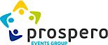 Prospero Events Group's Company logo