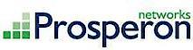 Prosperon Networks's Company logo