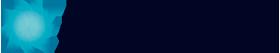 Prosperoware's Company logo