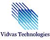 Prospersys's Company logo