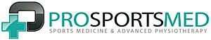 Prosportsmedclinic's Company logo