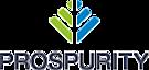 Prospurity's Company logo