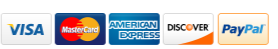 Prostylingtools's Company logo