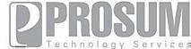 Prosum, Inc.'s Company logo