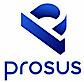 Prosus's Company logo