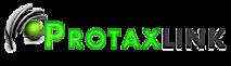 Protaxlink's Company logo
