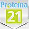 Maxi Club's Competitor - Proteïna21 logo