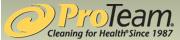 ProTeam's Company logo