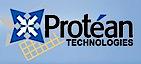 Protéan Technologies, Inc.'s Company logo
