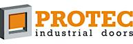Protec Industrial Doors B.v's Company logo