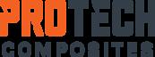 Protech Composites's Company logo
