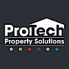 Protechpropertysolutions's Company logo